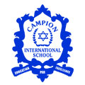 campion school some of our valued clients