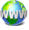 domain name registration in siliguri