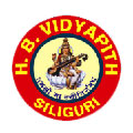 vidyapith some of our valued clients