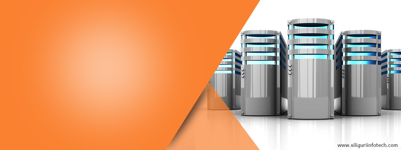 web hosting company in siliguri